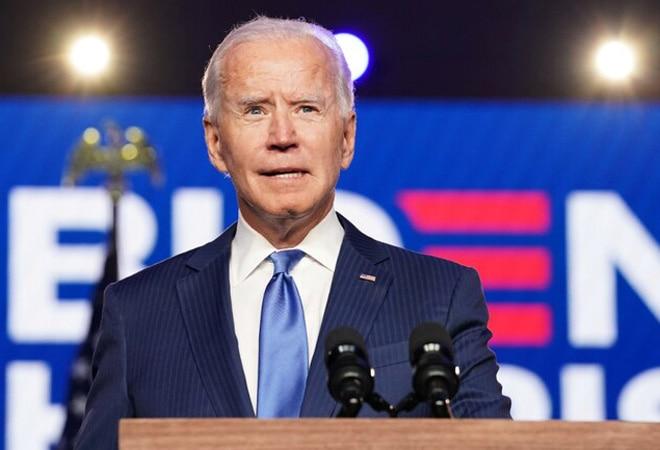 US election results: Joe Biden leads in Pennsylvania, Georgia; on verge of winning presidency
