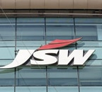 JSW Steel to acquire land in Odisha for Rs 53,000 crore project