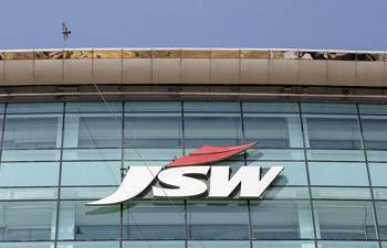 JSW Steel to achieve supply normalcy by June; demand revival to take much longer