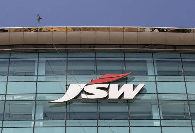 JSW Group emerges as highest bidder for Jaypee Infratech