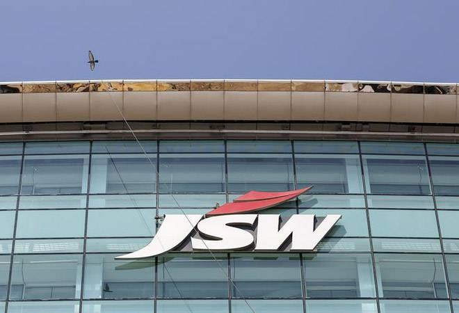 JSW Steel's Q3 net profit rises multi-fold to Rs 2,669 crore