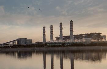 JSW Energy to add 2,600 MW renewable capacity by 2023