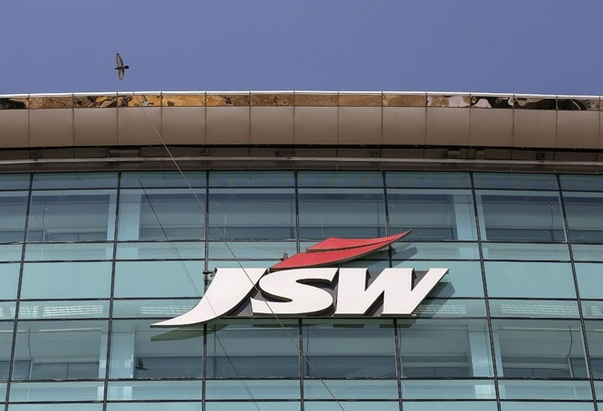 JSW Steel FY20 net profit tanks 48% to Rs 3,919 crore amid COVID-19 pandemic