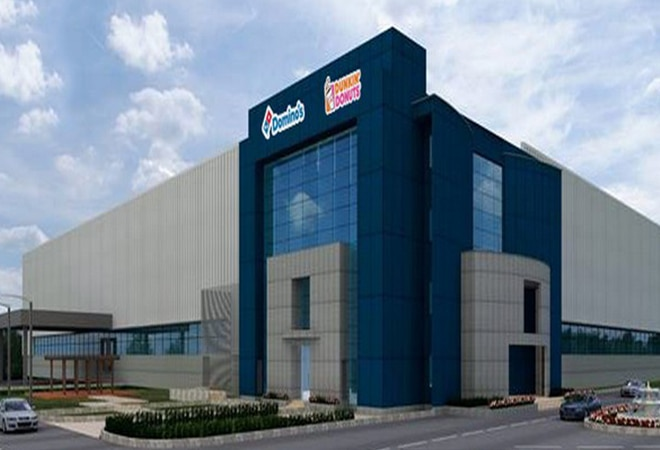 Jubilant FoodWorks awaiting relaxations in dine-in curbs to ramp up growth