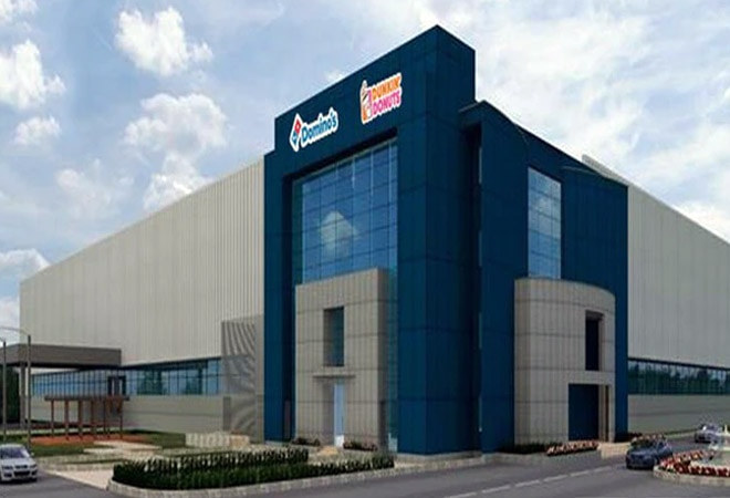 Jubilant FoodWorks begins COVID-19 vaccination drive for 30,000 employees, their families
