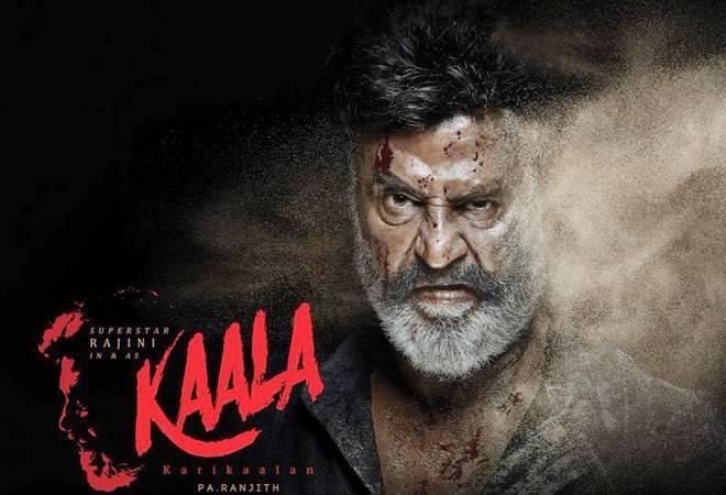 Rajnikanth's Kaala banned in Karnataka: What's going on?
