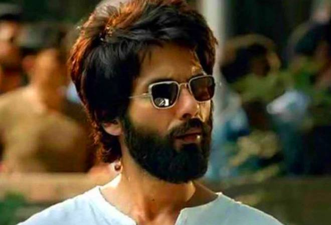 Kabir Singh Box office prediction Day 1: Shahid Kapoor's film may earn up to Rs 15 crore