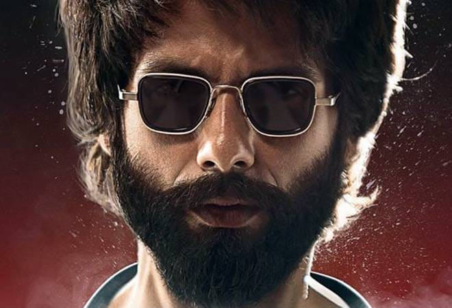 Kabir Singh Box Office Collection Day 18: Shahid Kapoor's film a blockbuster; breaks records of Kick, Chennai Express