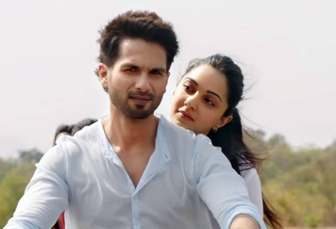 Kabir Singh Box Office Collection Day 7: Shahid Kapoor's film cruises towards Rs 150-crore mark