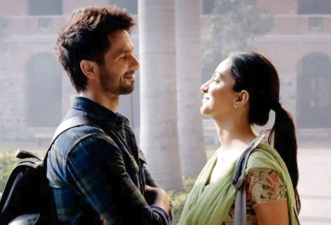 Kabir Singh box office collection Day 3: Shahid Kapoor-Kiara Advani starrer rakes in around Rs 67.92 crore