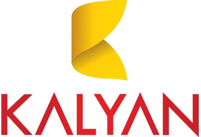 Kalyan Jewellers IPO: As good as gold