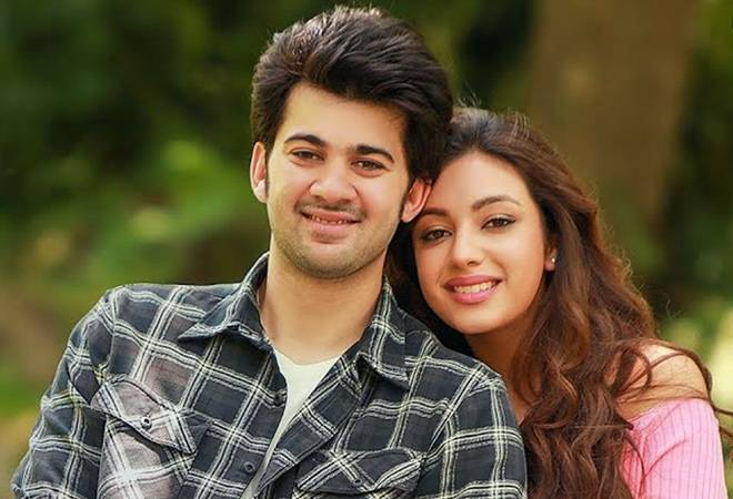Pal Pal Dil Ke Paas Box Office Collection Day 7 Karan Deol S Film Earns Rs 6 05 Crore In One Week