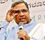 Coronavirus pandemic: Siddaramaiah urges Karnataka CM to announce package for those hit by lockdown