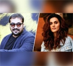 Anurag Kashyap, Taapsee Pannu questioned in tax evasion case, bank accounts under scanner