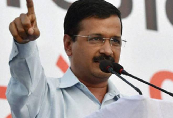 Delhi assembly election 2020: AAP launches poll campaign with 'Acche beete paanch saal -Lage raho Kejriwal' slogan