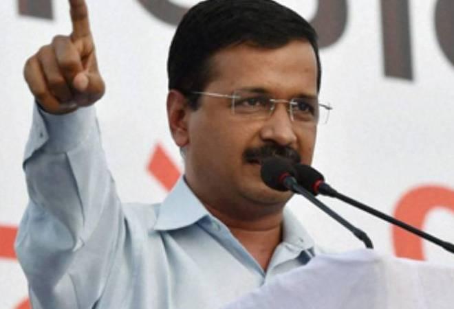 Delhi govt to pay Board exam fees of NDMC, Delhi Cantonment schools: CM Kejriwal