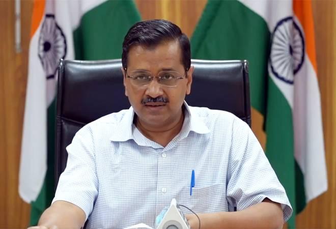 Coronavirus lockdown: Delhi govt to give Rs 5,000 to auto, cab drivers