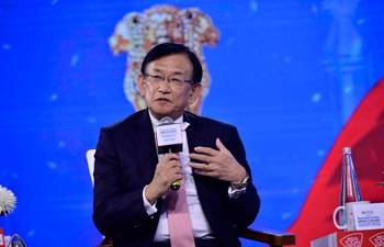 Despite auto slowdown, Maruti Suzuki looks at India as most progressive market: CEO Kenichi Ayukawa