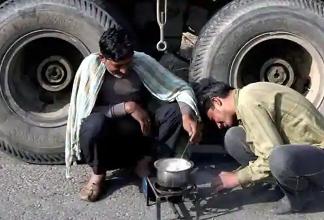 The Union Budget for 2021-22 makes no provision for payment of subsidy on kerosene in the fiscal year beginning April, according to budget documents tabled in Parliament