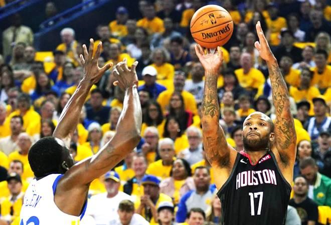 NBA legend Kevin Durant tests positive for novel coronavirus