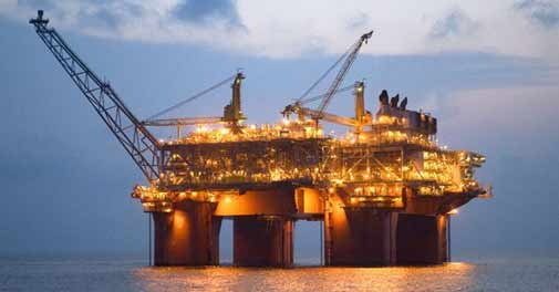 Government nod for new gas price from July 1