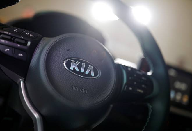 Kia Motors to recruit 3,000 for Andhra unit to expand India operations