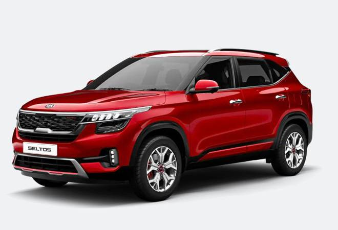Kia Seltos waiting period for fresh bookings stretches up to 4 months
