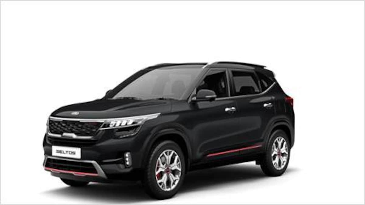 After Maruti Suzuki Kia Motors Set To Increase Seltos Price From January 2020