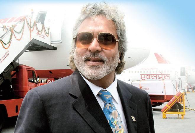 SC orders Vijay Mallya to appear in person on July 10