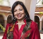 Biocon CMD Kiran Mazumdar Shaw tests positive for coronavirus