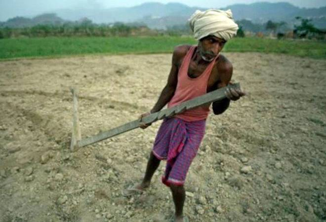 UP misses PM-Kisan scheme targets; not a single farmer has received 3rd instalment yet