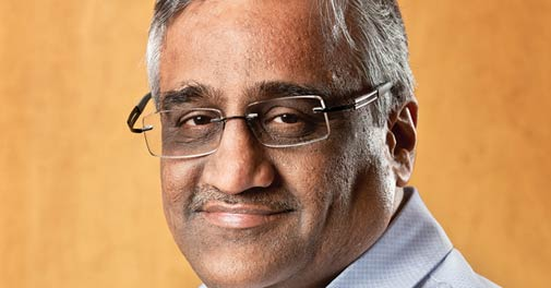 Can Kishore Biyani beat rivals with his new plans?