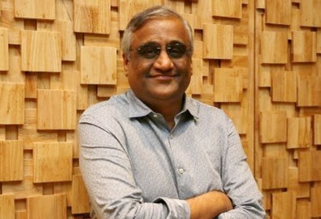 Amazon didn't care to help, wants Future Group to languish: Kishore Biyani