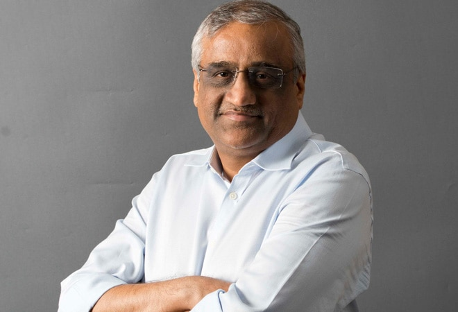RIL-Future deal: Kishore Biyani's firm may soon appeal before Delhi HC division bench