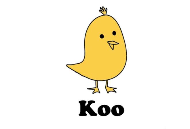 Chinese firm exits desi social media app Koo's parent