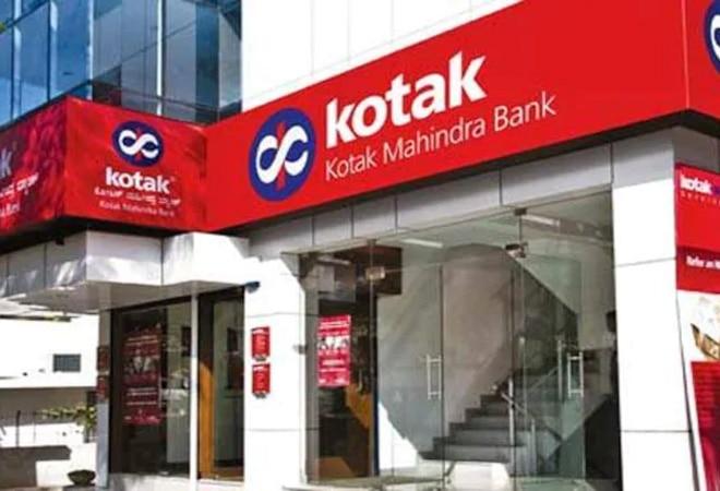 RBI to Kotak Mahindra Bank: No dividend payment on preference shares