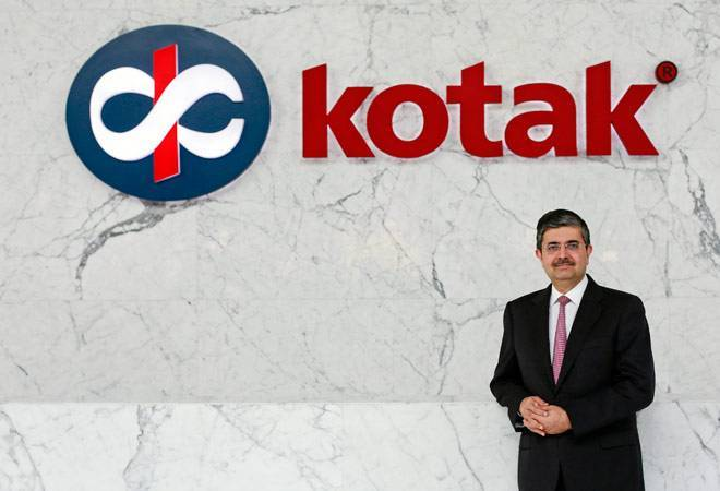 Kotak Mahindra Bank Q1 net profit jumps 33% to Rs 1,360 crore on lower provisions