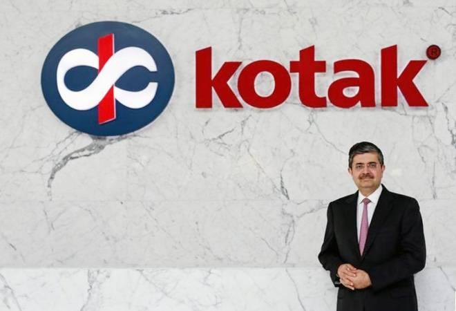 Meet multi-millionaire Kotakites: 5 executives worth Rs 100 crore each in Kotak Bank
