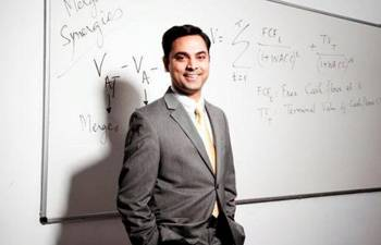 Govt to take more steps to boost consumer demand, growth: CEA Krishnamurthy Subramanian