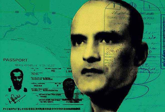 LIVE updates: ICJ refuses to let Pakistan play doctored video of Kulbhushan Jadhav's confession