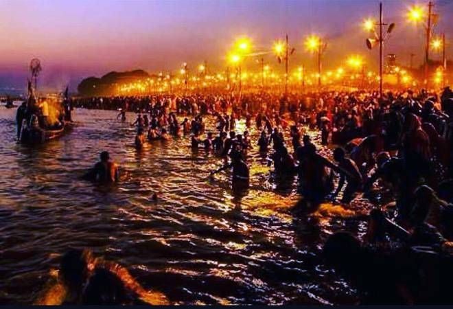 Kumbh Mela 2019: All you need to know about auspicious dates, transport facilities, events in Prayagraj