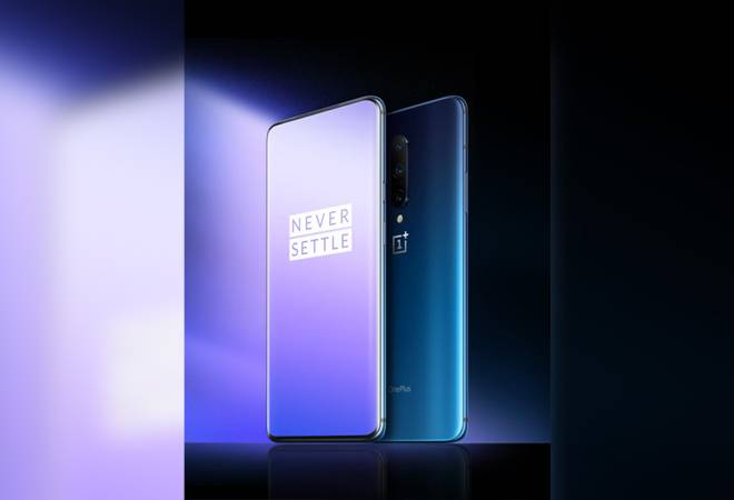Recent leaks suggest that OnePlus 8 Pro could have advanced camera specs. Here's all we know so far