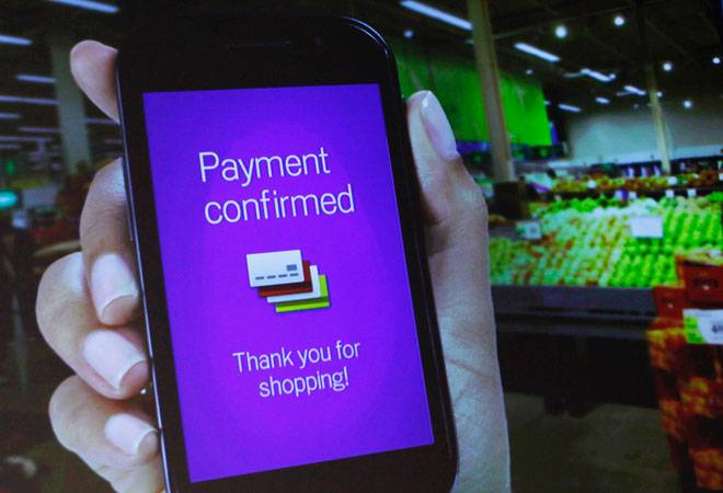 RBI issues guidelines to allow payments among mobile wallets