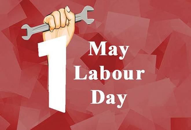 Labour Day 2019: What's the significance of May Day; theme, history and all you need to know