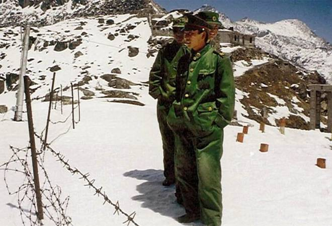 India-China border tension: Talks back on track after release of 10 Indian soldiers