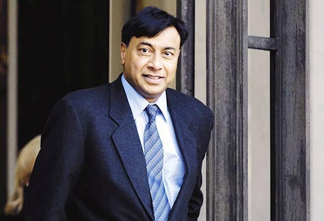Will Lakshmi Mittal's desperate bid for Essar Steel open up doors to India?