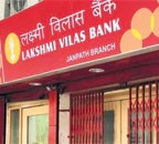 Relief for depositors! Lakshmi Vilas Bank's withdrawal restrictions lifted