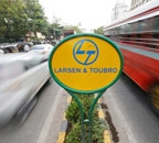 L&T on track to sell non-core assets to reduce liabilities
