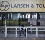L&T fined Rs 30 cr in alleged 'fake GST invoice' case