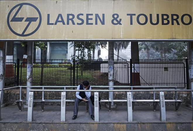 L&T made to pay Rs 22 crore by GST dept in alleged fake invoice case